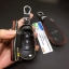 กระเป๋ามินิซองหนัง ใส่กุญแจรีโมทรถยนต์ Ford Mustang รุ่น มินิซิบรอบ thumbnail 9