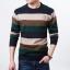 เสื้อ sweater ผู้ชาย thumbnail 1