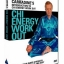 An Introduction to Chi Energy Workout with David Carradine thumbnail 1