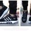 รองเท้า Sport thumbnail 24