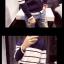 เสื้อ sweater thumbnail 3