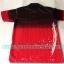 เสื้อ Yonex มือสองสภาพดี ของแท้ 100% (Made in Japan) thumbnail 3