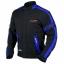 เสื้อขี่มอเตอร์ไซค์ แจ็คเก็ต SCOYCO thumbnail 6