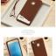 (พรีออเดอร์) เคส Huawei/P9 lite-Fabitoo thumbnail 20