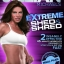 Jillian michaels extreme shed and shred thumbnail 1
