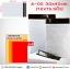 """ซองไปรษณีย์พลาสติก 30x40 cm. (12x15.5"""") thumbnail 1"""