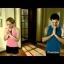 Kino MacGregor-Introduction to Ashtanga Yoga - Kino MacGregor and Greg Nard thumbnail 2