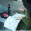 (พรีออเดอร์) เคส Huawei/P9 lite-Tscase thumbnail 16