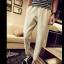 กางเกงขายาว ผู้ชาย thumbnail 7