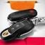 กรอบ-เคส ใส่กุญแจรีโมทรถยนต์ Porsche แบบใหม่ thumbnail 3