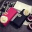 กระเป๋าสตางค์ Dior wallet งานมิลเลอร์ หนังแท้ทั้งใบ thumbnail 3