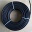 สายไฟโซล่าเซลล์ สายคู่ 2x4 mm2 Solar DC cable 2x4 mm2 Pv1-f twin thumbnail 1