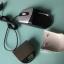เครื่องชั่งนิจิตอล เม้าส์ mini USB 500.g/0.1g ใช้งานได้จริง thumbnail 3