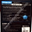 เอ็นแบดมินตัน YONEX NANOGY98 thumbnail 5
