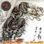 [DRAGON #3] หนังสือลายสักมังกร หนังสือสักลาย รูปลายสักสวยๆ รูปรอยสักสวยๆ สักลายสวยๆ ภาพสักสวยๆ แบบลายสักเท่ๆ แบบรอยสักเท่ๆ ลายสักกราฟฟิก Dragon Tattoo Manuscripts Flash Art Design Outline Sketch Book (A4 SIZE) thumbnail 5