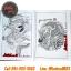 [DRAGON #2] หนังสือลายสักมังกร หนังสือสักลาย รูปลายสักสวยๆ รูปรอยสักสวยๆ สักลายสวยๆ ภาพสักสวยๆ แบบลายสักเท่ๆ แบบรอยสักเท่ๆ ลายสักกราฟฟิก Dragon Tattoo Manuscripts Flash Art Design Outline Sketch Book (A4 SIZE) thumbnail 3