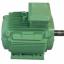 Generator 50KW 250 RPM เจนเนอเรเตอร์ 50 กิโลวัตต์ 250 รอบ thumbnail 1