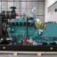 Gas Generator เครื่องปั่นไฟฟ้าก๊าซชีวภาพ ก๊าซชีวมวล thumbnail 3