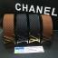 เข็มขัดหลุยส์ Louis Vuitton Belts 2014:เกรดพรีเมี่ยม สี ดำ,น้ำตาล thumbnail 2