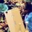 (พรีออเดอร์) เคส Vivo/V3 Max-เคสอลูเงา thumbnail 2