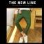 กางเกงขายาว ผู้ชาย thumbnail 17