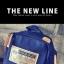 กระเป๋าเป้ กระเป๋าผ้าใบ thumbnail 9