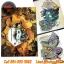 [OLD SCHOOL #3] หนังสือลายสัก Old School หนังสือสักลายโอสคูล รูปลายสักสวยๆ รูปรอยสักสวยๆ สักลายสวยๆ ภาพสักสวยๆ แบบลายสักเท่ๆ แบบรอยสักเท่ๆ ลายสักกราฟฟิก Old School Tattoo Manuscripts Flash Art Design Outline Sketch Book (A4 SIZE) thumbnail 1