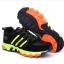 รองเท้า Sport thumbnail 36