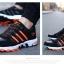 รองเท้า Sport thumbnail 8