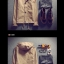 เสื้อแจ็คเก็ต ผู้ชาย thumbnail 9