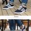 รองเท้าผ้าใบ ผู้ชาย thumbnail 5