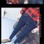 กางเกงยีนส์ ผู้ชาย thumbnail 8
