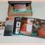 ดีวีดีออกกำลังกายรีดไขมันInsanity 60 Day Workout 14 DVDs Boxset thumbnail 12