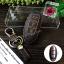 ซองหนังแท้ ใส่กุญแจรีโมท รุ่นด้ายสี Nissan March,X-Trail,Navara,Juke,Pulsar Smart Key 3 ปุ่ม thumbnail 7
