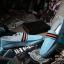 แฟชั่นรองเท้าชาย รองเท้าหนังผ้าใบ ไสต์เกาหลี สีเบจ/สีเทา/สีฟ้าอ่อนไซส์ 42-43-44 (Pre) thumbnail 5