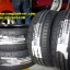 BRIDGESTONE POTENZA Adrenalin RE003 235/40-18 ปี16 thumbnail 2