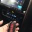 กรอบ-เคส ใส่กุญแจรีโมทรถยนต์ All New Toyota Fortuner TRD/Camry 2015-18 Smart Key 4 ปุ่ม โลโก้_เงิน แบบใหม่ thumbnail 15