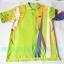 เสื้อ Yonex มือสองสภาพดี ของแท้ 100% (Made in Japan) thumbnail 1