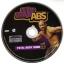 ดีวีดีออกกำลังกาย เต้นฮิปฮอป - Beachbody - Hip Hop Abs: Level 2 _ 2 DVDs thumbnail 3