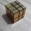 ShengShou Mirror Cube Gold 3x3x3 thumbnail 8