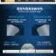 (พรีออเดอร์) ฟิล์มนิรภัย Huawei/G7 Plus-CJY thumbnail 9