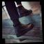 รองเท้าบูท กันหนาว thumbnail 19