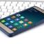(พรีออเดอร์) เคส Xiaomi/Redmi Note3-เคสนิ่มสีเรียบ thumbnail 16