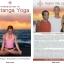 Kino MacGregor-Introduction to Ashtanga Yoga - Kino MacGregor and Greg Nard thumbnail 1