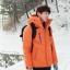 เสื้อโค้ทกันหนาว thumbnail 1