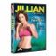 Jillian Michaels - Kickbox FastFix thumbnail 1
