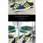 รองเท้าผ้าใบ ผู้ชาย thumbnail 18