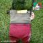 กระเป๋าผ้าช้าง สวยน่ารัก thumbnail 2