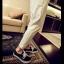 กางเกงขายาว ผู้ชาย thumbnail 12
