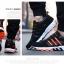 รองเท้า Sport thumbnail 5
